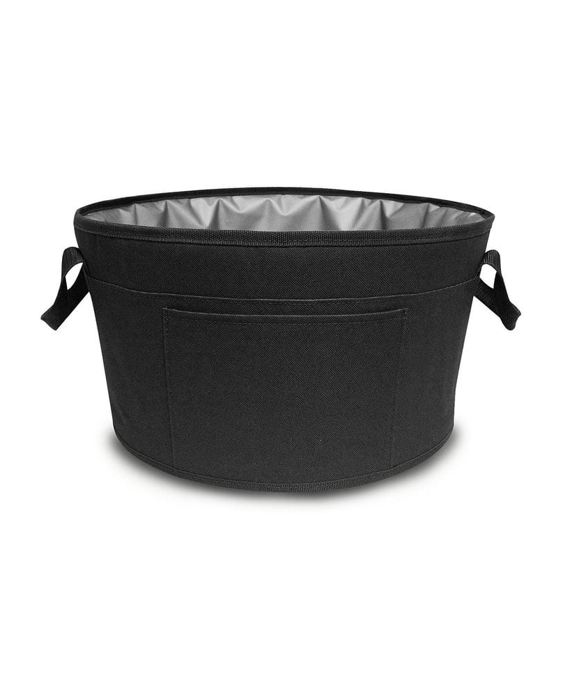 Liberty Bags LBFT0010 - Erica Party Time Bucket Cooler