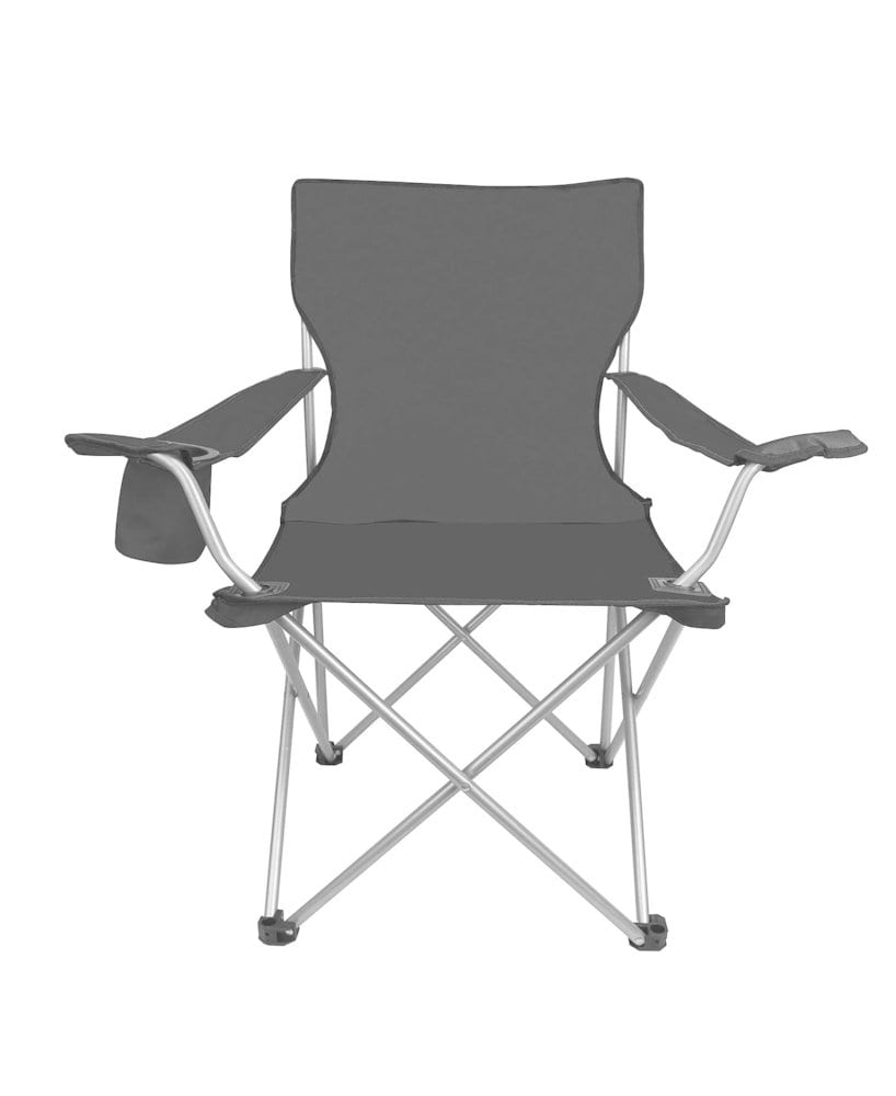 Liberty Bags LBFT002 - All Star Chair