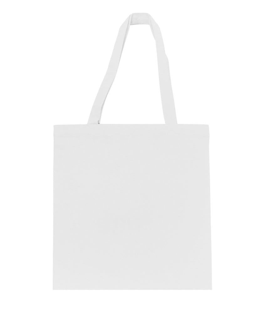 Liberty Bags LBFT003 - Non-Woven Tote