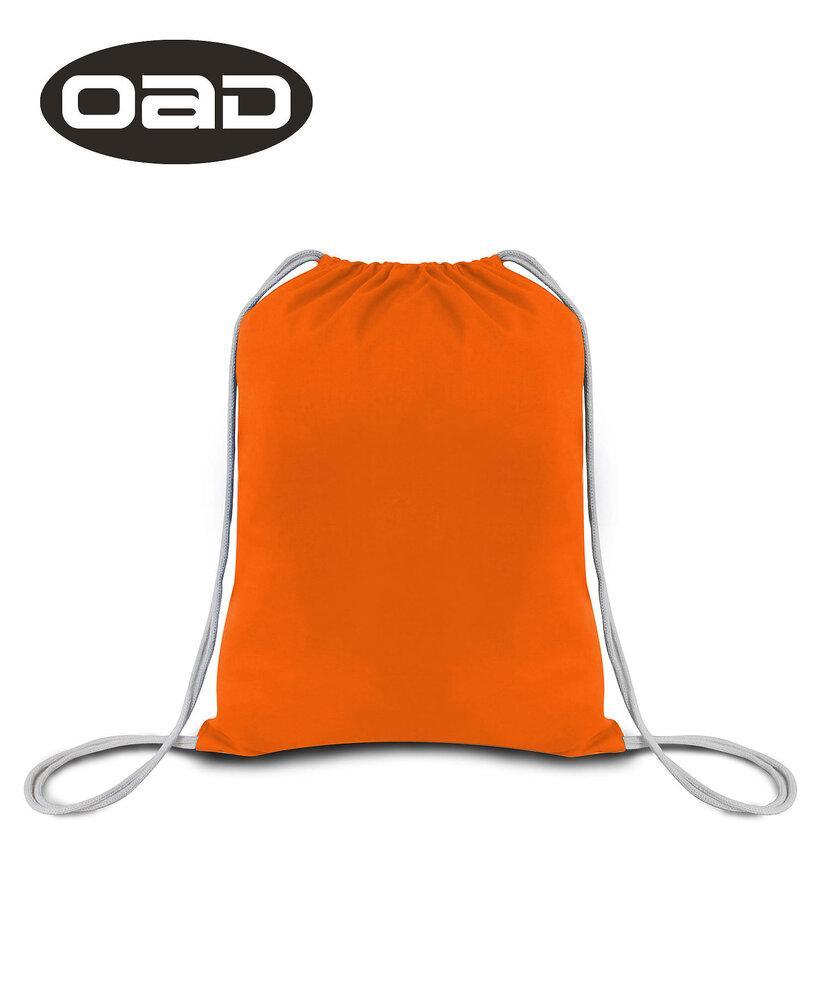 Liberty Bags OAD101 - OAD Economical Sport Pack