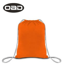 Liberty Bags OAD101 - Bolso deportivo económico OAD