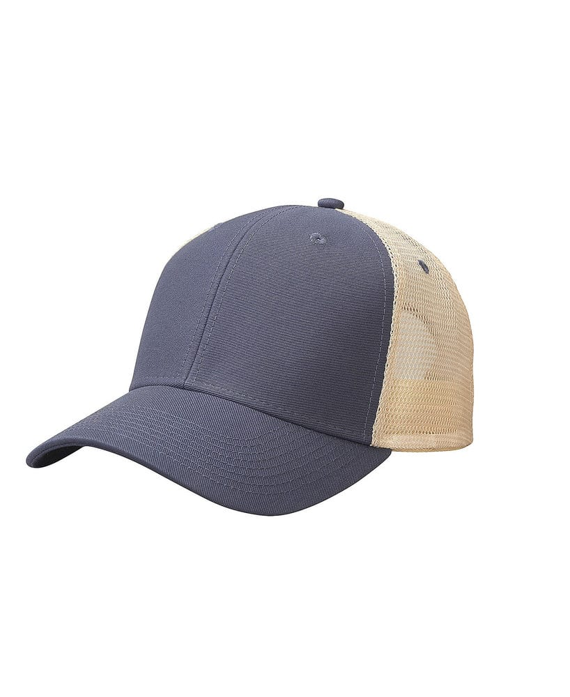Ouray Sportswear 51072 - Ouray Soft Sideline Cap