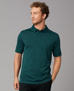 Prim + Preux PP1988 - PRIM + PREUX Adult Rebel Polo