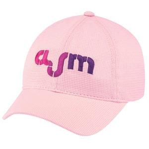 "AJM 0D740M - ""Silver Nano ATB®-UV+"" 6 Panneaux Contour"