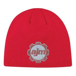 AJM 1J030M - Acrylique / Molleton de Micro Polyester Tuque Board