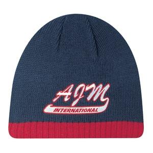 AJM 1L094M - Acrylique / Molleton de Micro Polyester Tuque Board