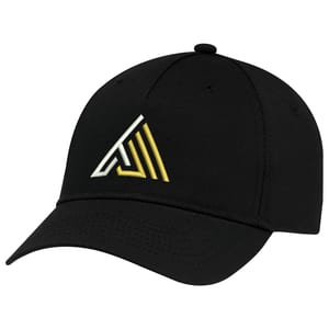 AJM 5910M - Polycotton 5 Panel Constructed Full-Fit-Five