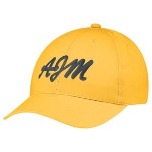 AJM 5D390M - Coton Croisé Brossé 6 Panneaux Contour Renforcé