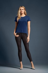 Anvil ANV880 - Women`s Fashion Basic Tee