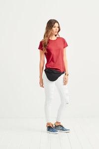 Comfort Colors COM344 - Bag Canvas Hip
