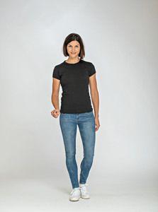 Lemon & Soda LEM1101 - T-shirt Interlock SS for her