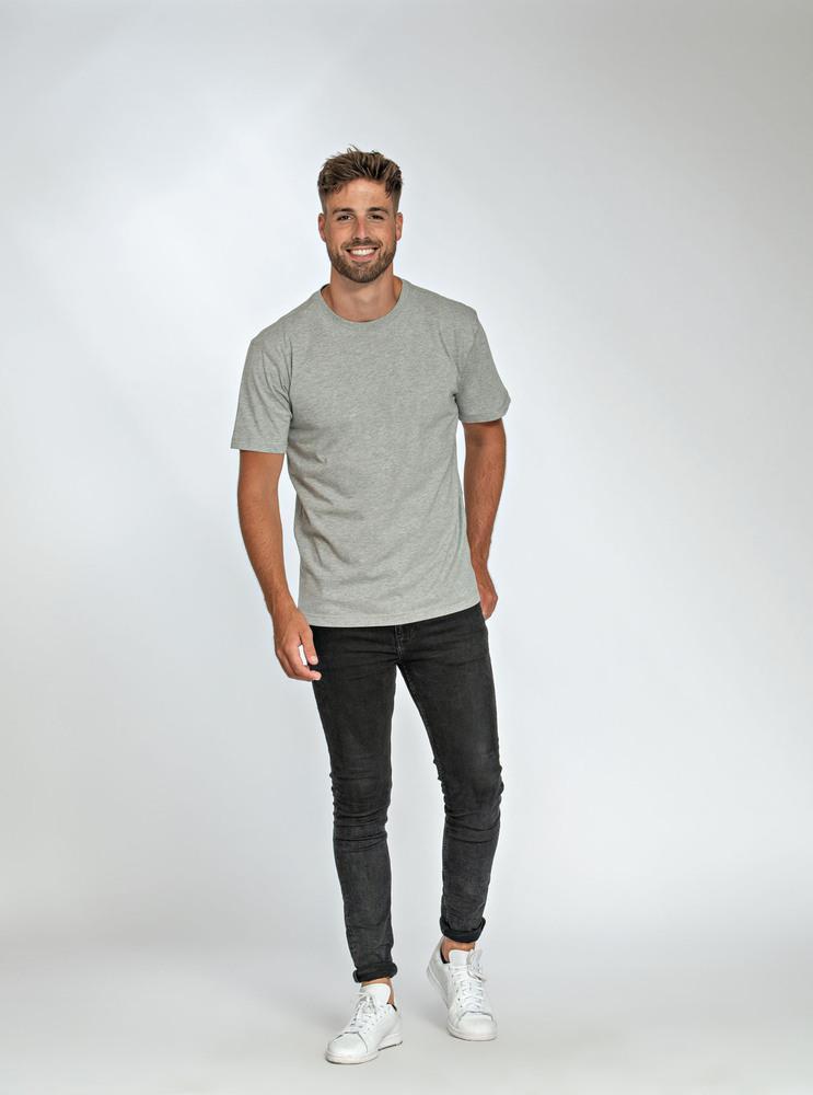 Lemon & Soda LEM1111 - T-shirt iTee SS Homme