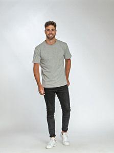 Lemon & Soda LEM1111 - T-shirt iTee SS for him
