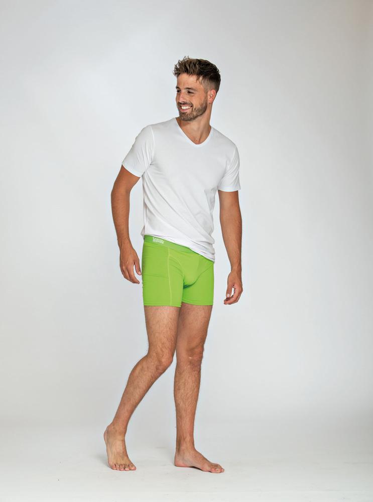 Lemon & Soda LEM1400 - Sous-vêtements Boxer Homme