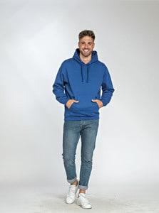 Lemon & Soda LEM3276 - Sweater Hooded