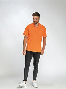 Lemon & Soda LEM3500 - Polo Basic Mix SS for him