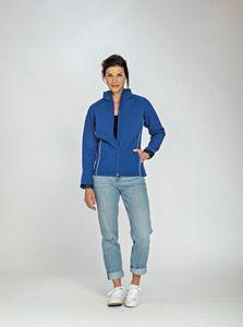 Lemon & Soda LEM3634 - Jacket Softshell for her