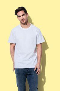 Stedman STE2100 - T-shirt Comfort-T SS Stedman
