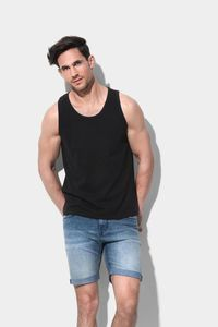 Stedman STE2800 - Tanktop for men Stedman