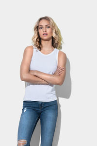 Stedman STE2900 - Tanktop Classic-T for her