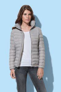 Stedman STE5300 - Padded Jacket for women Stedman