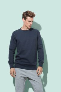 Stedman STE5620 - Sweater Active for him