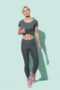 Stedman STE8888 - Sports pants for women Stedman - ACTIVE