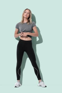 Stedman STE8990 - Sports pants for women Stedman - ACTIVE