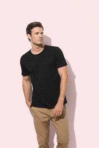 Stedman STE9000 - Crew neck T-shirt for men Stedman - BEN