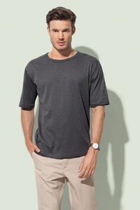Stedman STE9220 - Tee-shirt col rond pour Hommes