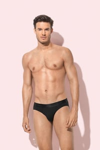Stedman STE9692 - Underwear for men Stedman - DEXTER BRIEFS