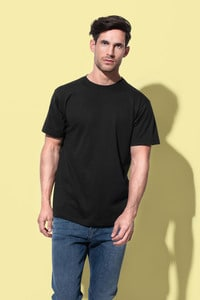 Stedman STEN1000 - Crew neck T-shirt for men