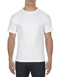 Alstyle AL1301 - Adult 6.0 oz., 100% Cotton T-Shirt