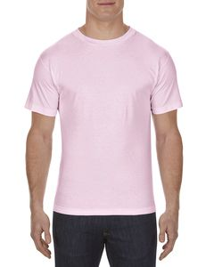 Alstyle AL1301 - Adult 6.0 oz., 100% Cotton T-Shirt