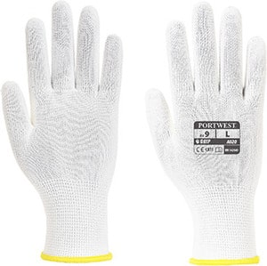 Portwest A020 - Assembly Glove  (960 Pairs)