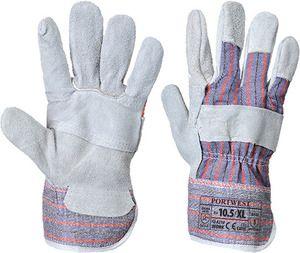 Portwest A210 - Canadian Rigger Glove