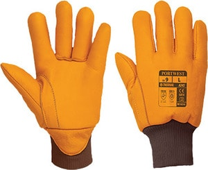 Portwest A245 - Antarctic Insulatex Glove
