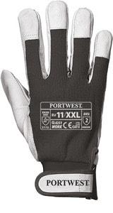 Portwest A251 - Tergsus Micro Glove
