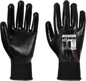 Portwest A315 - All-Flex Grip Glove