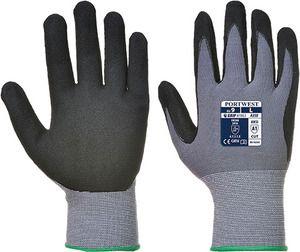 Portwest A350 - Dermiflex Glove