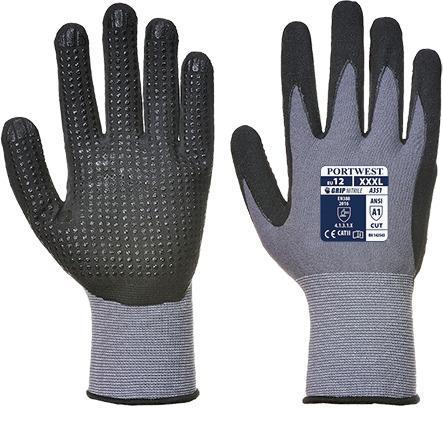 Portwest A351 - Dermiflex Plus Glove