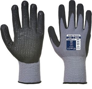 Portwest A351 - Dermiflex Plus Glove