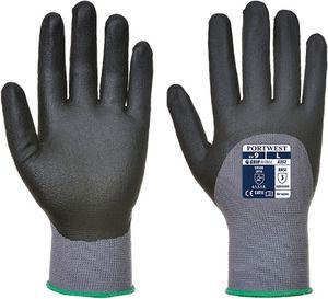 Portwest A352 - Dermiflex Ultra Glove