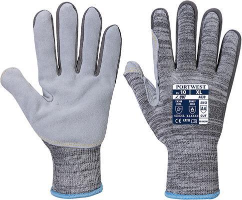 Portwest A630 - Razor-Lite Glove