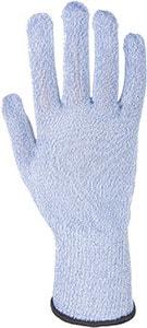 Portwest A655 - Sabre-Lite Glove