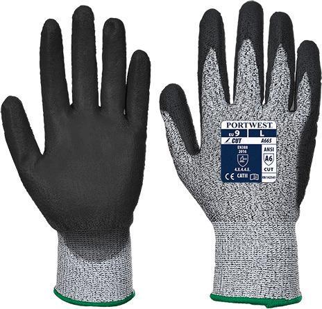 Portwest A665 - VHR Advanced Cut Glove