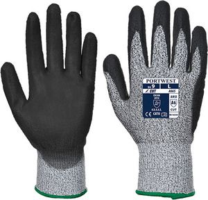 Portwest A665 - VHR Advanced Cut Glove