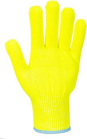 Portwest A688 - Pro Cut Liner Glove