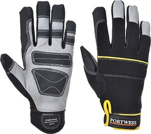 Portwest A710 - Tradesman Glove