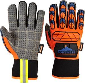 Portwest A726 - Aqua-Seal Glove